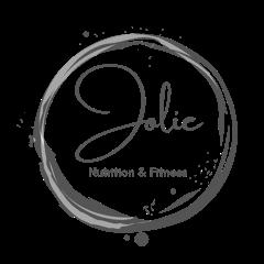 Jolies logo JNF transparent