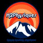 h2physiques logo