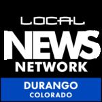 Durango Local News Logo