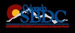 Southwest Colorado SBDC logo